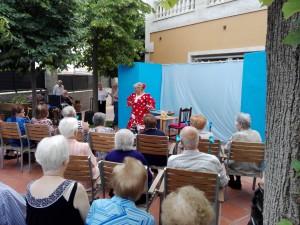 Grup Teatral Egarenc